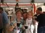 Oktoberfest 2012 Samstag Vormittag