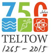 Logo_750_cmyk_Daten