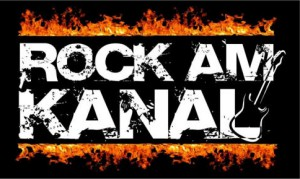 rock_am_kanal