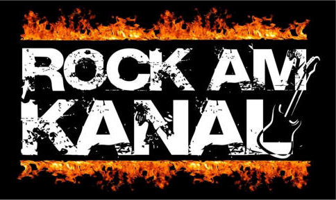 Rock am Kanal